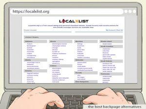 localxlists